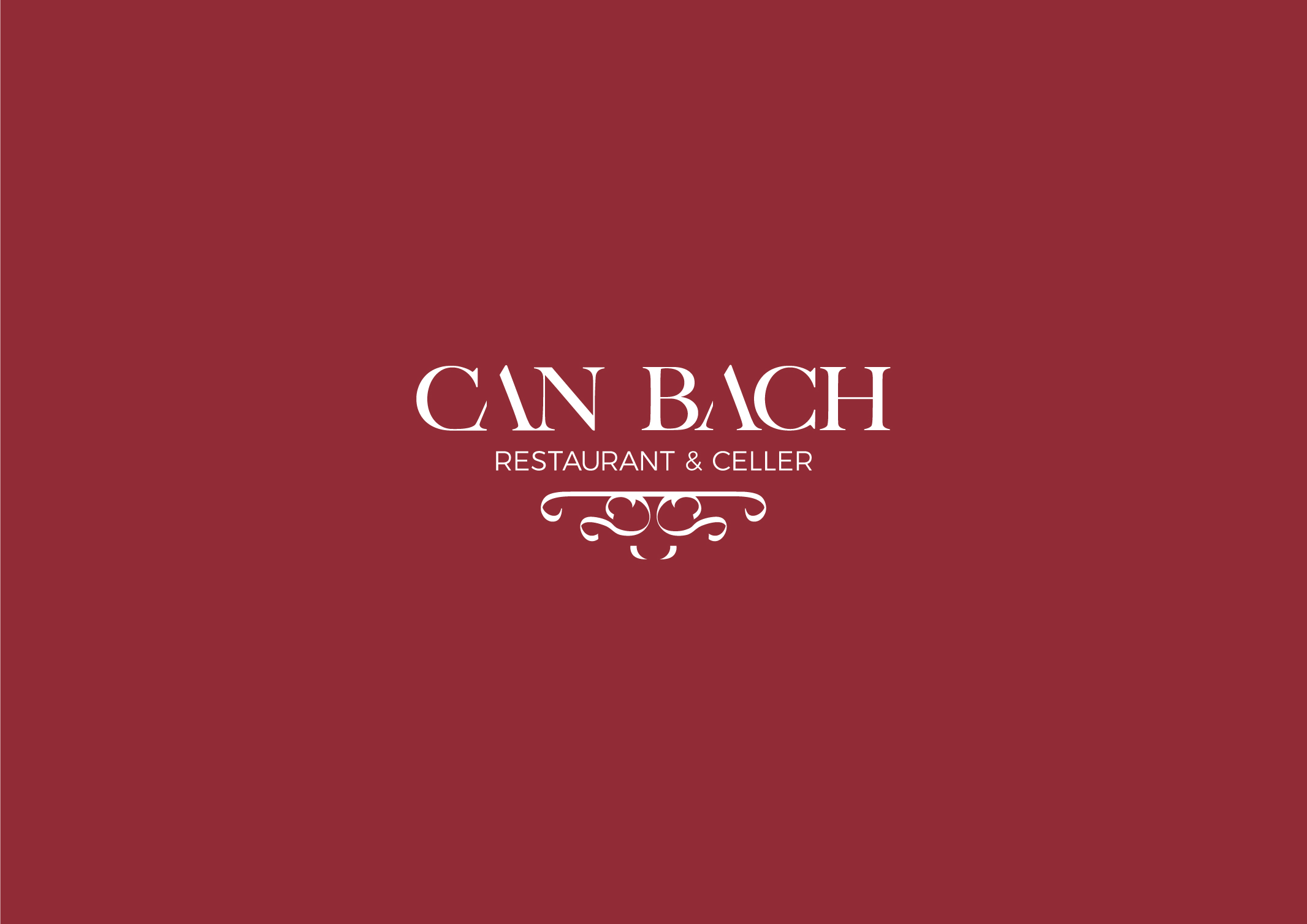 Can Bach