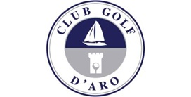 Club Golf d'Aro-Mas Nou